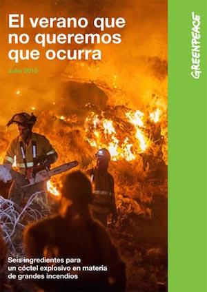 Greenpeace-verano-que-no-queremos