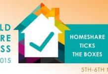 Homeshare International en Melbourne