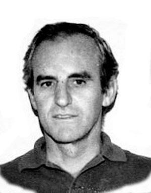 Ignacio Ellacuria Beascoechea (1930-1989)