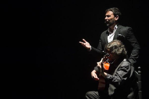 Jose Valencia y Manuel Parrilla Foto3 David Mudarra