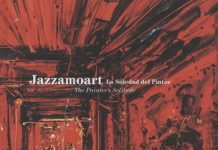 La-soledad-del-Pintor-Jazzamoart-Turner