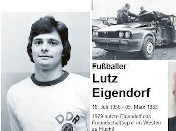 Lutz Eigendorf