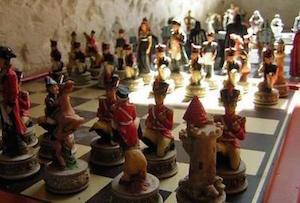 Museo-Echecs-Scorbe-Clairvaux-ajedrez