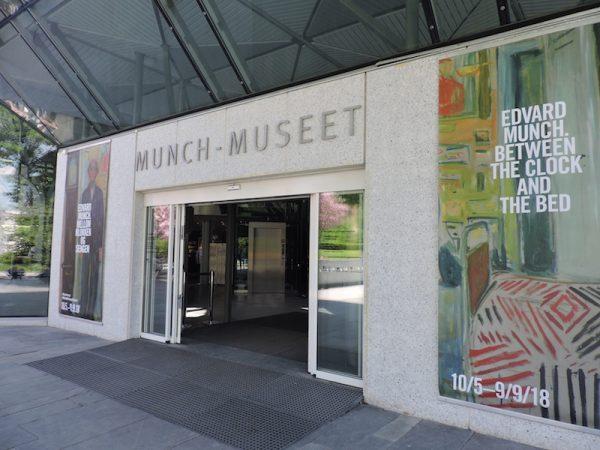 Museo Munch
