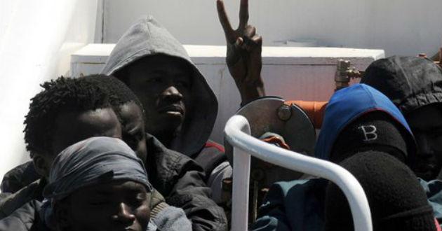 Día Mundial de los Refugiados: Algo más que una crisis