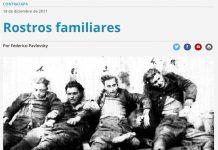Pagina 12 Rostros familiares 18DIC2017