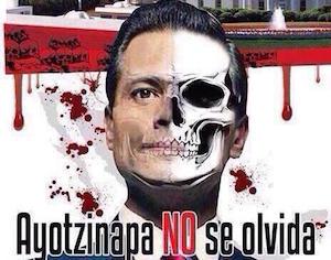 Peña-Nieto-redes-sociales
