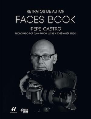 Hasselblad nombra a Pepe Castro como nuevo Embajador