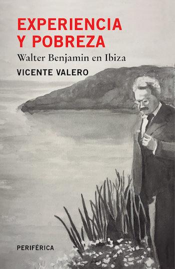 Periferica Experiencia y pobreza Walter Benjamin