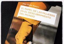 Pilar Rubio mujeres en el mundo