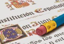 Preceptos-constitucionales-Derecho-Constitucional