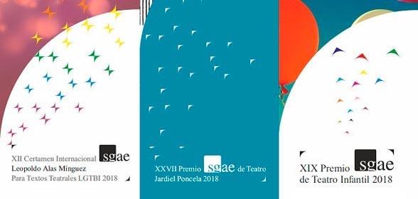 Premios_Teatro_SGAE_2018