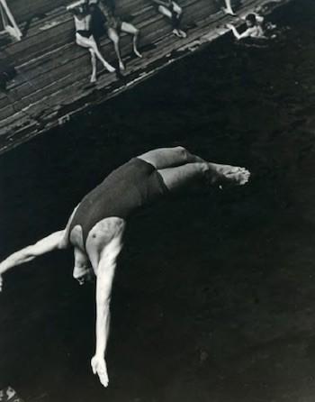 Rusia piscina
