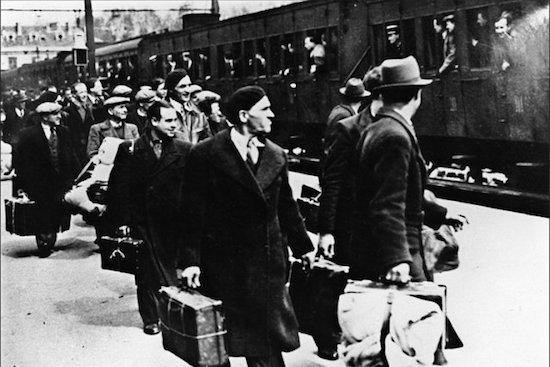 SNCF-Shoah-judios-deportados