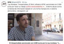 SPM-FeSP