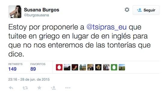 Susana-Burgos-Tsipras-tonterias