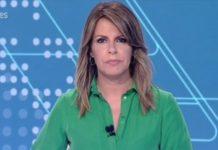 TVE La1 informativos