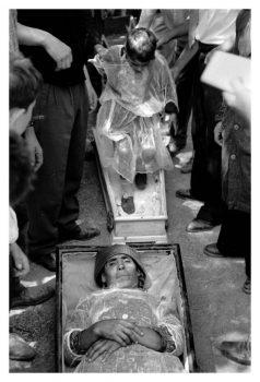 Terré: Santa Marta de Ribarteme, 1960