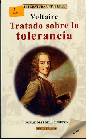 Voltaire-Tratado-tolerancia