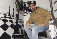 Naser Zafzafi