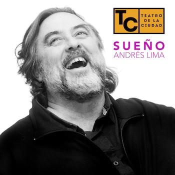 Aandres-Lima_Sueño