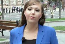 Anna-Kurbatova-periodista-rusa