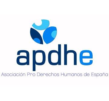 Pro Derechos Humanos y Save The Children rechazan estigmatizar a los inmigrantes | Periodistas en Español