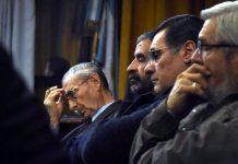 Argentina-jueces-condenas-lesa-humanidad