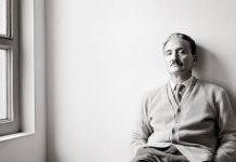 Baldomero Pestana: La verdad entre las manos