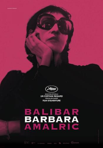 barbara cartel
