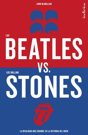 beatles-vs-stones-portada