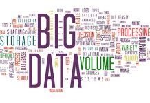 big-data--Buzz-Word-Business-Benefits
