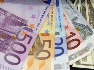¿Cómo funcionan los mini préstamos solo con DNI?