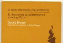 Brenan-El-señor-del-castillo