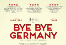 Bye-bye-Germany-poster