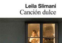 cancion-dulce-leila-slimani-portada