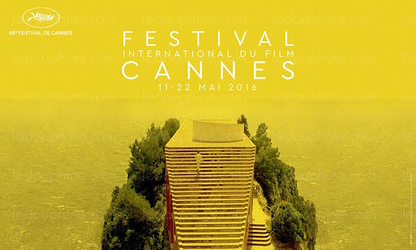 cannes-69-2016-cartel