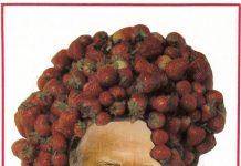 Carrillo-peluca-fresones