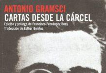cartas_carcel_gramsci