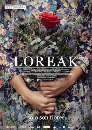 loreak-14