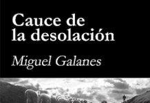 Cauces-desolacion-Ediciones-C&G