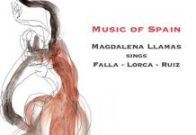 cd-music-of-spain