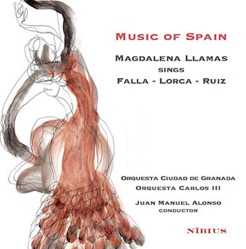 cd-music-of-spain