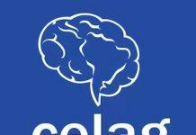 celag logo