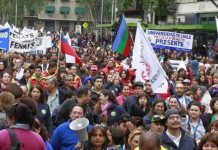 clate-apoyo-msp-protestas-trabajo
