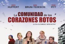 comunidad-corazones-rotos-poster