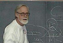 Craig Auchter