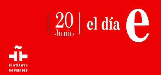 dia_e-2015_instituto_cervantes