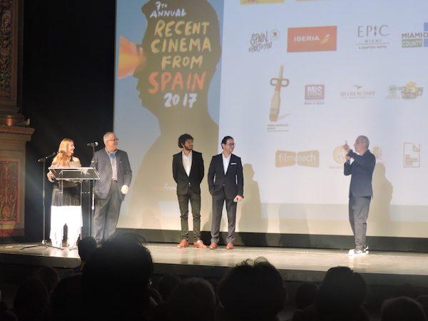 Director-Olympia-Santos-Pereira-Berger