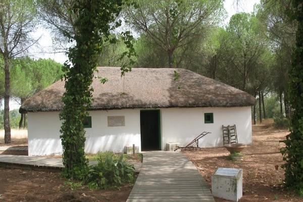 Doñana se amplía para proteger toda la cuenca de la Rocina